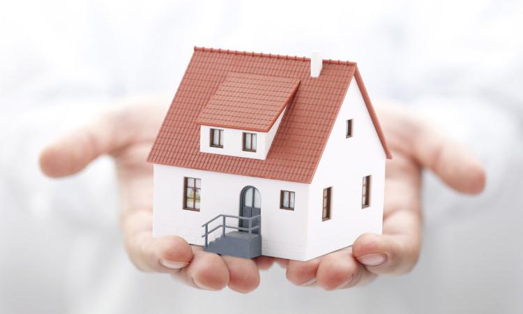Узаконить дом на своём земельном участке в 2020 году