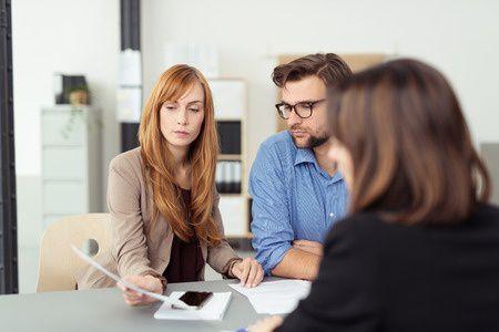 1 - Бесплатные предварительная консультация и расчет стоимости