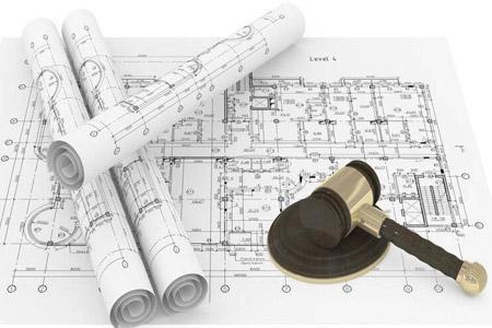Правовая экспертиза в градостроительной деятельности